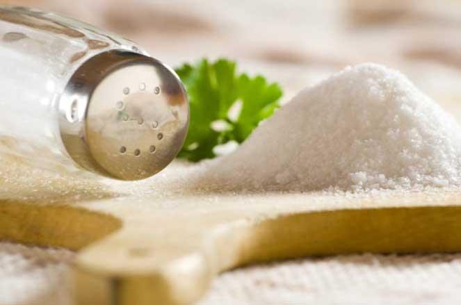 Диета после удаления паховой грыжи: лечебное питание