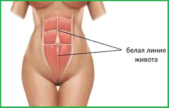 Шишка в области грудины – это симптом грыжи?