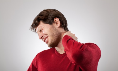 Упражнения при грыже шейного отдела позвоночника: причины, симптомы, общие рекомендации, противопоказания, упражнения при острой и подострой стадиях