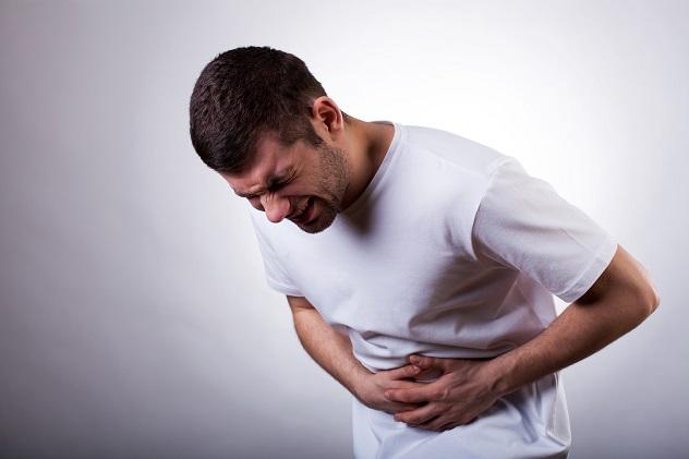Узи паховой грыжи: один из методов диагностики
