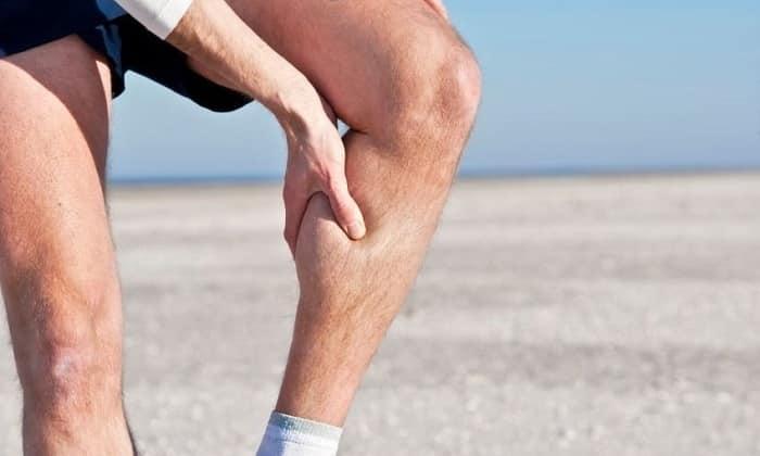 Как восстановить потенция после травмы позвоночника